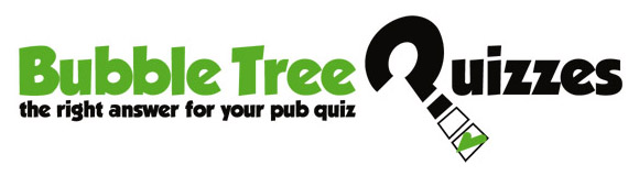 Bubble Tree Quizzes